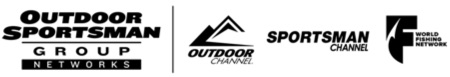 The Revolution with Jim & Trav Expands Partnership with Outdoor Sportsman Group – Networks