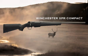 Buy or Bust – Winchester XPR Compact Rifle