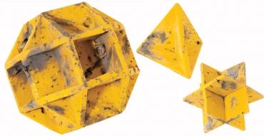 Buy or Bust – Cabela's Ground Pounder Targets