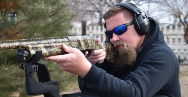 What to Look for in Hunting/Shooting Sunglasses
