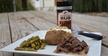Buy or Bust – Hi Mountain Seasonings