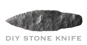 Stone Knives